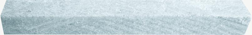 Specksteingriffel, Schweißerkreide