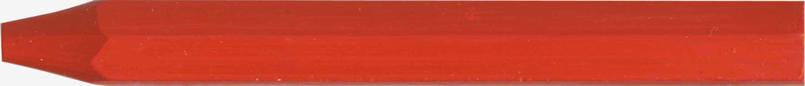 Markierkreide, Signierstift, Wach-Signkierkreide, Öl-Signierkreide
